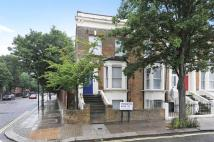 3 bed Ground Maisonette for sale in Errington Road, London...