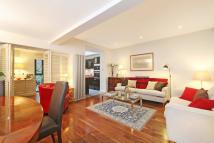 1 bed Flat in Clarendon Gardens...
