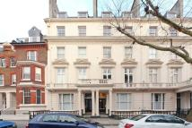 property to rent in Venetian House, 47 Warrington Crescent, W9
