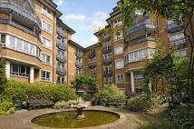 property to rent in Harvey Lodge, Admiral Walk, W9