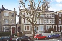 Flat to rent in Randolph Avenue, London...