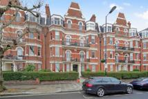 property for sale in Elgin Mansions, Elgin Avenue, W9