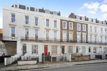 1 bed Flat in Great Western Road...