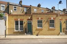 property in Hormead Road, London, W9