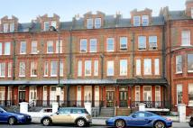Flat to rent in Elgin Avenue, London, W9