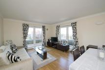 1 bedroom Flat for sale in Swallow Court, London, W9