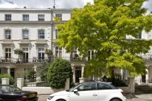 1 bedroom Flat for sale in Clarendon Gardens...