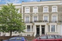 Ground Flat to rent in Marylands Road, London...