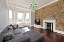 3 bed Flat in Elgin Mansions, London...