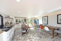 4 bed Terraced home for sale in Saltram Crescent, London...
