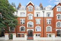 Flat for sale in Southwold Mansions...