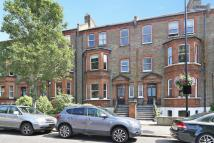 property to rent in Essendine Road, London, W9