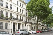 2 bed Flat to rent in Warwick Avenue, London...