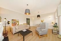 Flat for sale in Warwick Avenue, London...