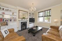 1 bed Flat for sale in Delaware Mansions...