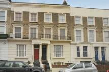 1 bedroom Ground Flat in Edbrooke Road, London, W9