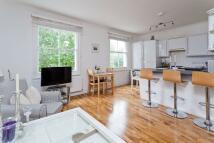 Flat to rent in Elgin Avenue, London, W9