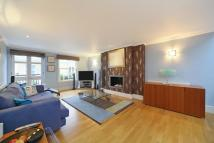 3 bedroom Maisonette to rent in Elnathan Mews, London, W9