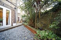 1 bed Ground Flat for sale in Croxley Road, London, W9