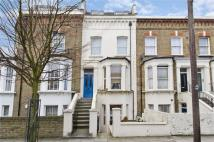 Flat to rent in Portnall Road, London, W9