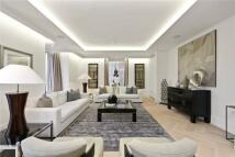 3 bedroom Flat in St Edmunds Terrace...