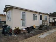 Bungalow in Avonsmere Residential...