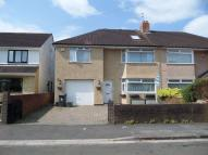 property for sale in Stapleton,Bristol