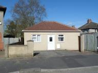 Bungalow for sale in Grittleton Road...