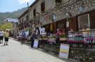 Uzumlu Village