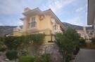 2 bedroom Detached Villa in Ovacik, Fethiye, Mugla