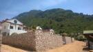 Mountain Backdrops