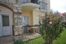2 bed Apartment for sale in Mugla, Fethiye, Ovacik