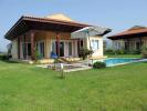 3 bedroom new development in Mugla, Fethiye, Kargi