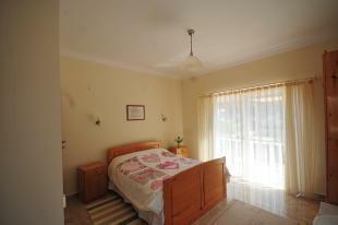 Annex bedroom (3)