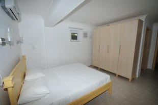 Apart Bedroom 1