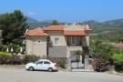 4 bedroom Villa for sale in Mugla, Fethiye, Ovacik
