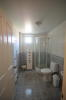 Two shower rooms