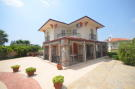 2 bed Detached house for sale in Ovacik, Fethiye, Mugla
