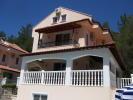 5 bed Villa in Hisaronu, Fethiye, Mugla