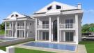 new development for sale in Çalis, Fethiye, Mugla