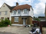 5 bed home in Peartree Avenue ...