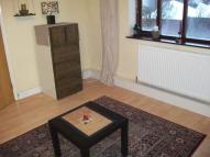 Flat to rent in Tawny Close, Feltham,
