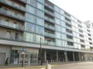 1 bedroom Flat in Vantage Building ...