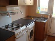 4 bedroom property in Waverly Close, Hayes ...