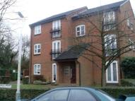 1 bedroom Flat in Merivale Mews...