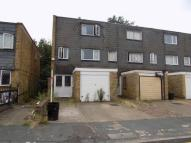 Greatfields Drive  property to rent