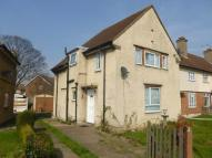 house to rent in Orchard Road, Hayes ...