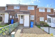 2 bedroom Terraced property in Monks Way, Bournenouth