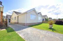 Rushcombe Way Bungalow for sale