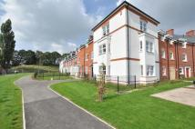 2 bed Apartment for sale in Pottle Walk, Waters Edge...